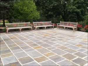 Garden Paving Patios and Paths by Paving Solihull